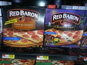 Red-Baron-11-13.jpg