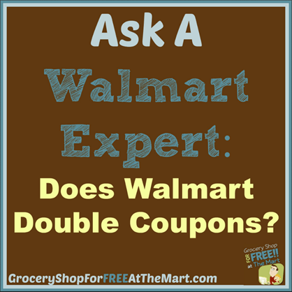 Double Deals; Top Coupons Printable coupons and Manufacturers' coupons are excepted at Walmart. Please check coupon details and expiration date. Using the unique Walmart coupons and promo codes found on MyCoupons, you can shop smarter for your family at one of your local Walmart stores, or when you shop online at cheapwomensclothes.tk /5(32).