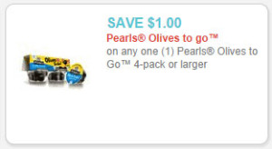pearls olives to go coupon