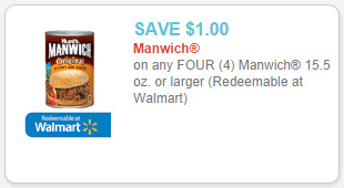 manwich coupon