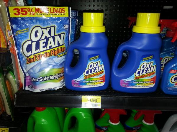 Oxi Clean (4)