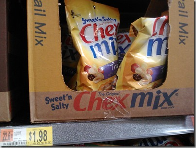 Chex Mix 9-26-12 (3)