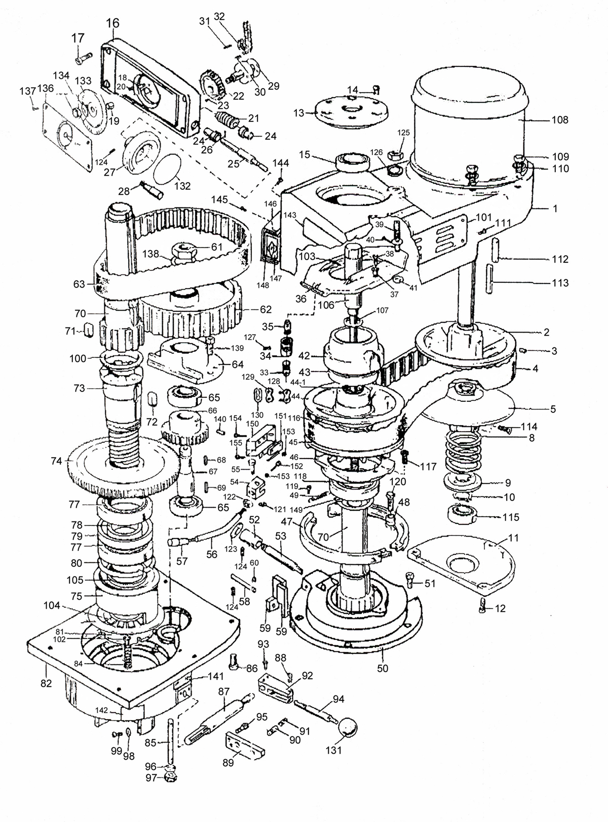 bosch fog light wiring diagram