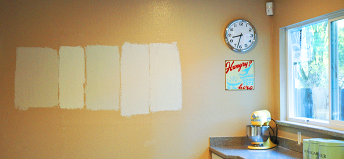 5 More Painting Mistakes To Avoid - Groomed Home