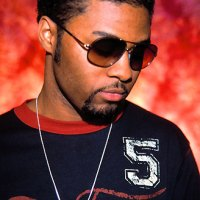 Valentine's ruined! Musiq Soulchild and friends shown the red card...