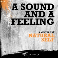 Download: NATURAL SELF mixtape