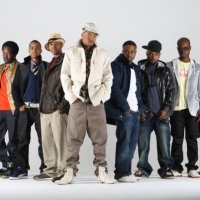 Interview: HYPNOTIC BRASS ENSEMBLE