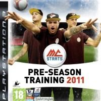 Download: STRATEGY (BROKE 'N' £NGLISH) // Pre Season Training