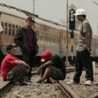 Video: JOGJA HIP HOP FOUNDATION // Indonesia