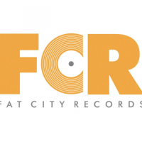 Reach: FAT CITY RECORDS WEBSITE LAUNCH // London Friday 1 June