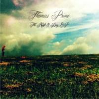 Thomas Prime - The Night & Day EP