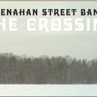 Download: MENAHAN STREET BAND // The Crossing {Dunham}