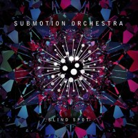 Exclusive Download: SUBMOTION ORCHESTRA // Blindspot (Opal Block Remix)