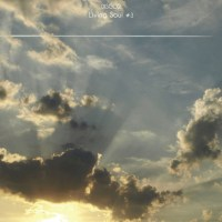 DISCO 2 - Living Soul #3 preview