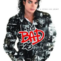 Video: SPIKE LEE x MICHAEL JACKSON // Bad 25 {Full Documentary}