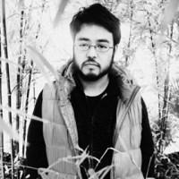 Groovement Interview: YOSI HORIKAWA // June 2013