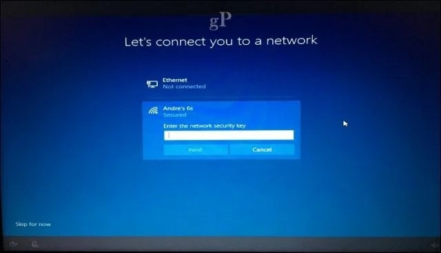 How to Setup and Configure a New Windows 10 PC