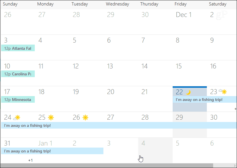How To Make Calendar Viewable In Outlook How To Share Your Google Calendar With Anyone How To Create An Outlook Calendar Out Of Office Entry