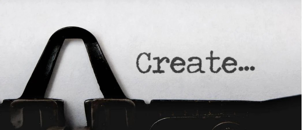 5 Essential Microsoft Word Tips for Creative Writers
