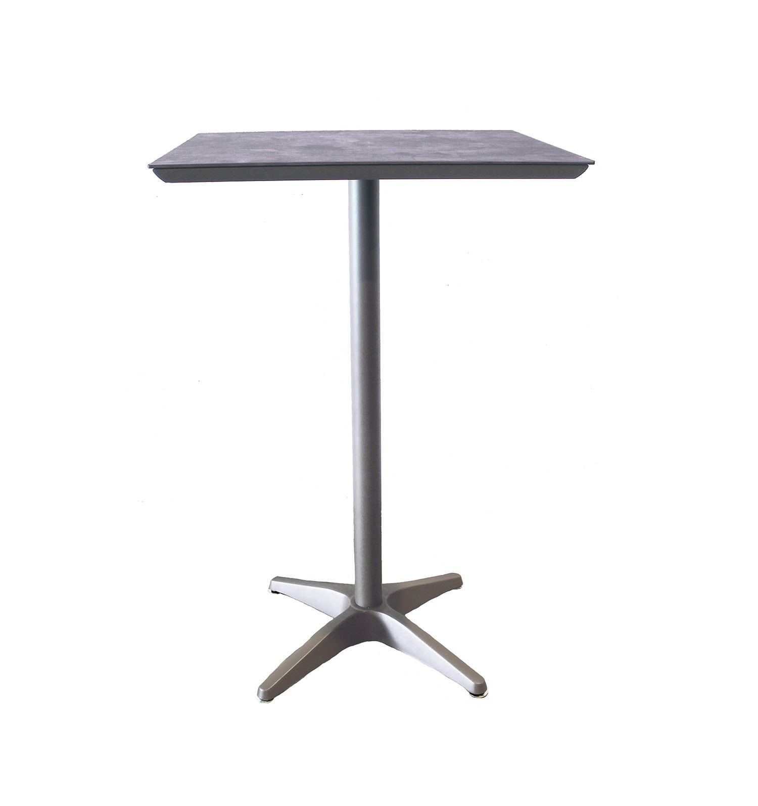 Fullsize Of Bar Height Table