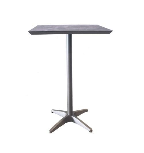 Medium Of Bar Height Table