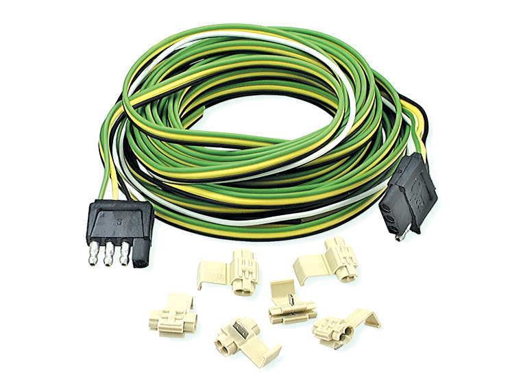 Grote Wiring Harness Diagram Wiring Diagram