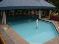 Grotto Vista Resort - San Jose Del Monte Bulacan   Grotto ...