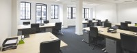 Picking the Right Office for Your Business: 5 Things to ...