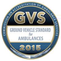 GVS-2015-11BD-200px