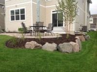 Patio Landscape Design - talentneeds.com
