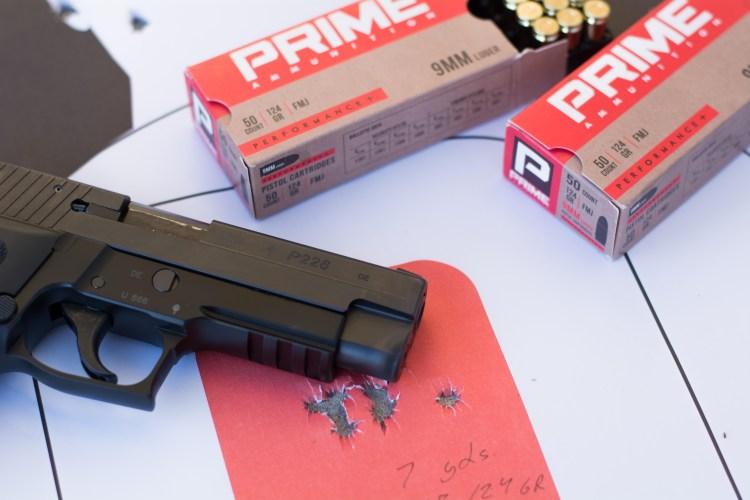 E26R-9-B-GER-P226R-Sig-PRIME-Ammo-Review