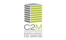 logo c2m normal