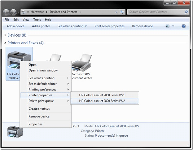 win7_duplicate_printer