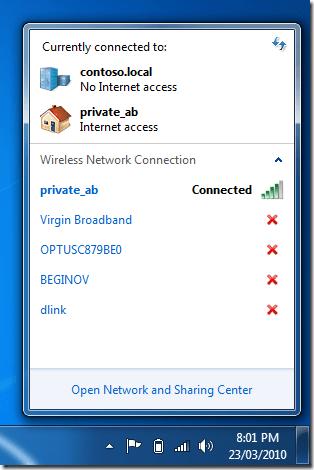 wireless3