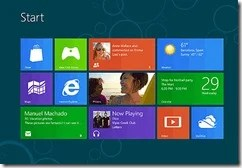 prod_Windows8CP_hero