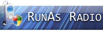RunAs2