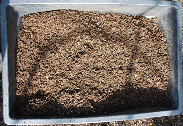 Container Gardening Drainage, Container Garden Soil, Potting Mixes