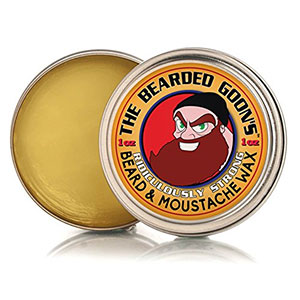 bearded-goon-mustache-wax