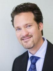 Dr. Alan Bauman