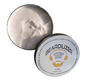 beardilizer-beard-balm