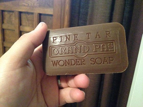 grandpa-pine-tar-soap