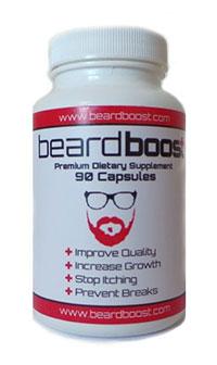beard-boost