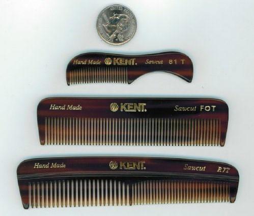 kent-comb-set