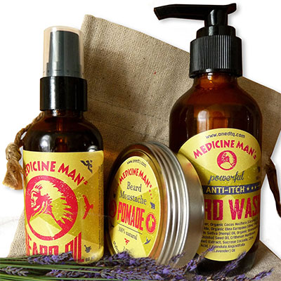 medicine-man-beard-kit