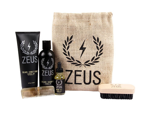 zeus beard grooming kit zeus beard and mustache grooming kit by dovo grooming tools zeus beard. Black Bedroom Furniture Sets. Home Design Ideas