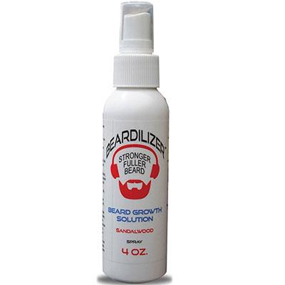 beardilizer-growth-spray