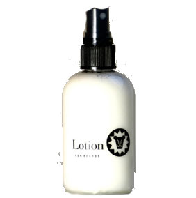 beard-lotion