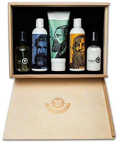beard-care-gift-box
