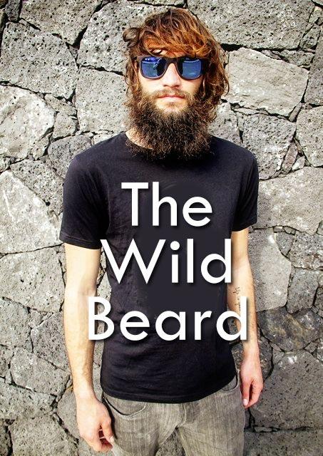 wild-beard
