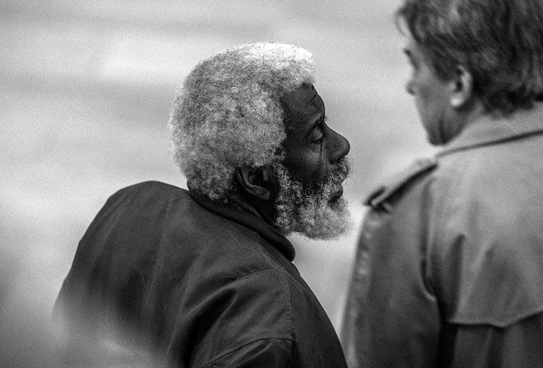 black-beard-fuzz